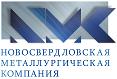 Новосвердловская Металлургическая Компания