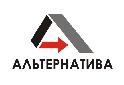 """""""Альтернатива"""" ООО"""