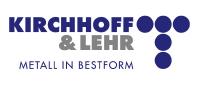 Kirchhoff & Lehr