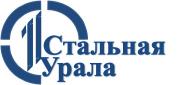"""ООО""""Первая Стальная Урала"""""""