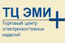 ТЦ ЭМИ