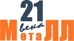 "ООО ""М-21"""