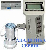 Октанометр Shatox SX-100K