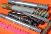 ГОСТ 22041-76 - шпилька с ввинчиваемым концом длиной 2,5d