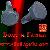 Болты высокопрочные 10.9 ХЛ ГОСТ Р 52644-2006. Производитель ОСПАЗ. Россия. Поставщик Болт и Гайка,