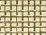 Латунная сетка Л80 ГОСТ6613-86