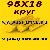 Круг сталь 95Х18 круг нержавеющий 95Х18 пруток 95Х18