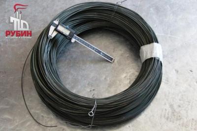 Нихром Х20Н80 проволока
