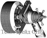Фаскорез электрический для труб TGM-1050