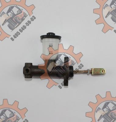 Главный тормозной цилиндр на погрузчик HangCha CPCD30.