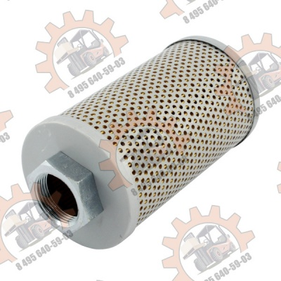 Фильтр гидравлический на TCM FD20Z5 (214A752081)