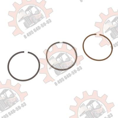 Поршневые кольца Kubota V2403 (0. 5) (6685096)