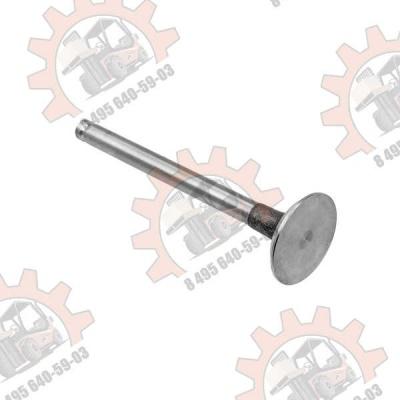 Клапан выпускной на Балканкар Д2500 (31431681)