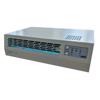 Облучатель-рециркулятор бактерицидный AirBOX Premium с обогревом воздуха