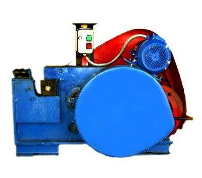 СМЖ-172БН Станок резки арматуры