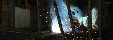 """ООО """"ССК-21"""" предлагает услуги:  Изготовим сертифицированную продукцию.  Детали Спецификац"""