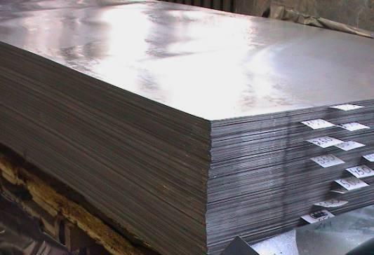 Листы алюминиевые, дюралевые Плиты АМг6, Д16 Прутки Д16, АМг6 Шины АД0, АД31, АД31Т Уголок АД0, АД31