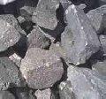 Ферроалюминий чушки, куски, гранулы ФА-40